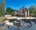 Hopewell Plantation | Offered at: $859,999   | Located on: Hopewell Plantation