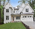 Brookhaven Fields   Offered at: $1,049,900    Located on: Briarwood Hills