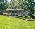 Lockridge Forest | Offered at: $358,900   | Located on: Lockridge