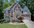 Highland Oaks   Offered at: $298,500     Located on: Crittenden