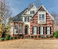 Garrison Oaks   Offered at: $549,900     Located on: Guardsman