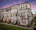 Morningside Towns   Offered at: $504,250     Located on: Morningtide