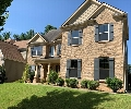 Barringer Park   Offered at: $369,900     Located on: Roberts View