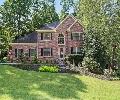 Brookstone | Offered at: $359,900   | Located on: Braidwood