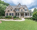 Litchfield | Offered at: $1,085,000  | Located on: Shepards