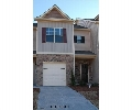 Hidden Springs | Offered at: $182,900   | Located on: Valley