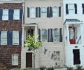 Dunwoody Row   Offered at: $399,000     Located on: Pearl