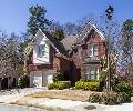 Gavinwood | Offered at: $589,000   | Located on: Gavinwood