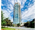 Gallery Buckhead   Offered at: $484,900     Located on: Peachtree