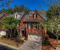 The Magnolias | Offered at: $549,000   | Located on: Georgetown Chase