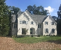 Mount Vernon Woods | Offered at: $1,175,000  | Located on: HUNTING CREEK