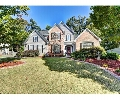 Seneca Farms   Offered at: $279,900     Located on: Lost Meadows