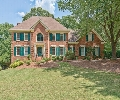 River Glen   Offered at: $489,000     Located on: Laurel