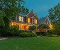 Amberwood Creek | Offered at: $425,000   | Located on: Amberwood Creek