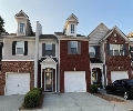 Glencrest Place   Offered at: $197,500     Located on: Birkhall