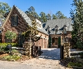 Stone Walk | Offered at: $1,300,000  | Located on: Lower Roswell