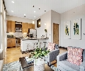 Talley Street Lofts   Offered at: $200,000     Located on: Talley