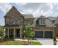 ShadowBrook Crossing | Offered at: $439,900   | Located on: Benham
