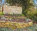 Dunwoody Ridge | Offered at: $245,000   | Located on: Pineridge