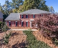 Dunwoody Club Forest | Offered at: $549,700   | Located on: Mount Vernon