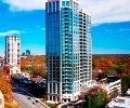 Gallery Buckhead | Offered at: $595,000   | Located on: Peachtree
