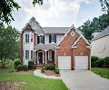 Chadbourne   Offered at: $378,900     Located on: Two Rock