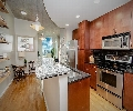 Spire   Offered at: $289,900     Located on: Peachtree