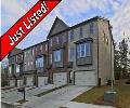 Laurel Landing | Offered at: $255,000   | Located on: Laurel Valley