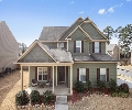 Parc At Kellogg Creek   Offered at: $280,000     Located on: Creek View