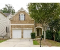 Hamilton Grove   Offered at: $323,900     Located on: Pear Grove