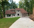 Martins Landing   Offered at: $519,900     Located on: Clear Creek