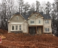Northpoint Forest   Offered at: $698,800     Located on: Peaks