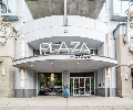 Plaza Midtown   Offered at: $284,900     Located on: Peachtree