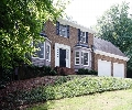 Howell Wood   Offered at: $295,000     Located on: Howell Ferry