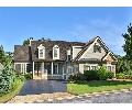 Chestatee   Offered at: $560,000     Located on: Blue Heron