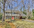 Devonshire   Offered at: $523,000     Located on: Parkcrest