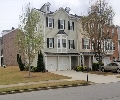 Suwanee Station   Offered at: $249,900     Located on: Park Pass