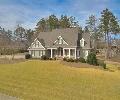 Foxwerthe | Offered at: $475,000   | Located on: Foxwerthe