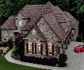 Bridgemill | Offered at: $899,000   | Located on: Cedar Woods