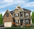 Stonewater Creek   Offered at: $509,360     Located on: Gablestone