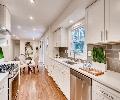 Randolph Estates | Offered at: $395,000   | Located on: Zelda