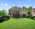Tanglewood Park   Offered at: $745,000     Located on: Rushing Rock