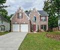 Bridleridge   Offered at: $224,900     Located on: Polk Xing