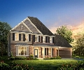 Cambridge Preserve   Offered at: $587,505     Located on: Darlington