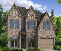 Burnt Bridge   Offered at: $293,206     Located on: Cherokee Hollow