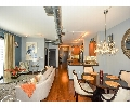 The Lofts at 5300 | Offered at: $234,900   | Located on: Peachtree