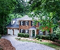 Chestnut Springs   Offered at: $450,000     Located on: Chimney Swift