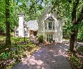 Haw Creek   Offered at: $338,000     Located on: Morningside