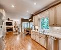 Hampton Ridge | Offered at: $399,900   | Located on: Ashmore