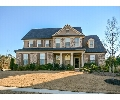Woodstock Knoll   Offered at: $445,000     Located on: Johnston Farm